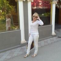Татьяна, 58 лет, Стрелец, Севастополь