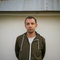 Дима, 36 лет, Близнецы, Новополоцк