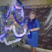 ИРИНА, 62 года, Дева, Покровск