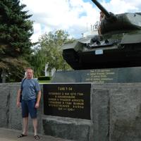 АНДРЕЙ, 39 лет, Козерог, Нижний Новгород