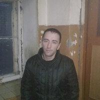 aleksandr, 39 лет, Козерог, Ярославль