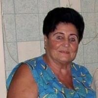 Данута, 77 лет, Близнецы, Санкт-Петербург