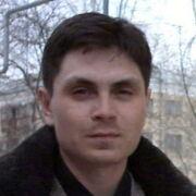 Сергей 44 Асбест