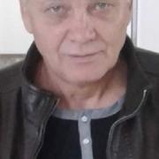 Евгений 58 Бердск