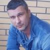 Павел, 43, г.Нижнекамск