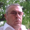 юрий, 56, г.Снигирёвка