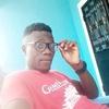 silva, 26, Yaounde
