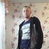 Руслан, 32, г.Калининград