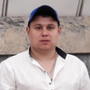 Slavа, 28, г.Электросталь
