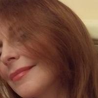 Елена, 48 лет, Телец, Москва