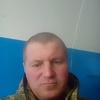 Алексей, 46, г.Усинск