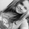 Лера, 18, г.Белополье
