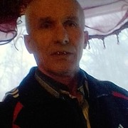 Сергей Кудрин 61 Дзержинск