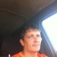 Максим, 42 года, Лев, Одесса
