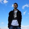 Andrew, 25, г.Обухов