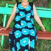 Анна, 62, г.Малин