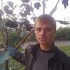 Vyacheslav, 37, Yahotyn