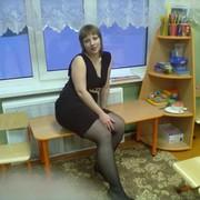 Наташа 32 Знаменское
