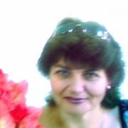 Ирина 59 Кременная