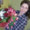 Таня, 28, г.Чортков