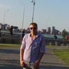 Евгений, 27, г.Оренбург