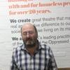 Ian Kalman, 63, г.Лондон