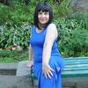 Natalia, 37, г.Киев