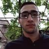 doc ham, 25, г.Ереван