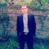 vahan, 30, г.Ереван