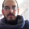 Erik Poveda Diaz, 28, г.Castellón de la Plana