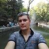 Dmitry, 28, Ровеньки