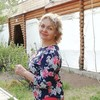 Елена, 48, г.Костанай
