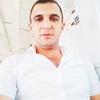 Hemid, 26, г.Новосибирск