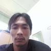 有兵, 29, г.Куала-Лумпур