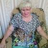 Валентина, 64, г.Ташкент