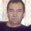 Юрий, 54, г.Павловский Посад