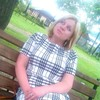 Христина, 33, г.Рига