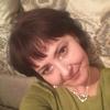 юлия, 43, г.Усть-Каменогорск