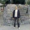 Виктор, 56, г.Бердянск