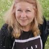 Татьяна, 51, г.Черноморск