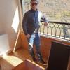 Alex, 32, г.Тбилиси