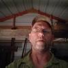 James, 46, г.Бомонт