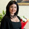 Irina, 48, г.Тюмень