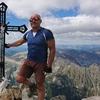 Сергей, 58, г.Alba