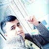Андалеб+Р, 19, г.Душанбе