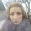 Аня, 23, г.Киев