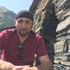 zura, 34, г.Тбилиси