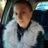 Natalija, 25, г.Ровно