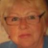 Ирина, 60, г.Симферополь
