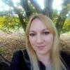 Катя, 31, г.Симферополь